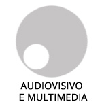 Audiovisivo e Multimedia